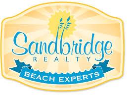 Virginia Beach House Rentals Sandbridge by Accommodations Hell U0027s Point Golf Club