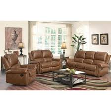traditional leather recliners u0026 traditional leather power recliner