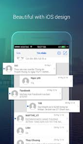 android version of imessage imessage os 10 android apps on play