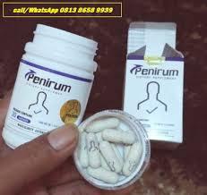jual distributor penirium bekasi mamapuas pw obat forex asli