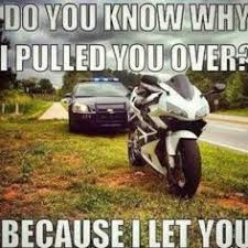 Funny Motorcycle Meme - funny motorcycle accident pinteres