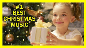 merry christmas music 2017 lyrics