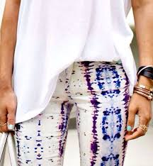 pattern jeans tumblr 33 best printed jeans images on pinterest patterned jeans