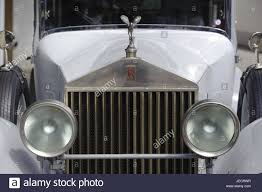 rolls royce logo drawing rolls royce logo stock photos u0026 rolls royce logo stock images alamy