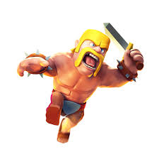 clash of clans wallpaper background clash of clans png images transparent free download pngmart com