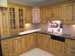 republic cabinets marshall tx case studies read about our customers increased piece part