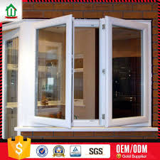 Bay And Bow Windows Prices Bay Window Lowes Bay Window Lowes Suppliers And Manufacturers At