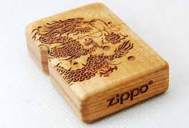wood engraving sles wood cutting sles jinan dekcel cnc
