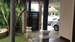 house for sale with swimming pool inside woild club chiangmai