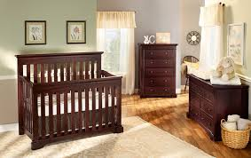 Nursery Furniture Set by Amazon Com Westwood Design Kingston Convertible Crib Chocolate