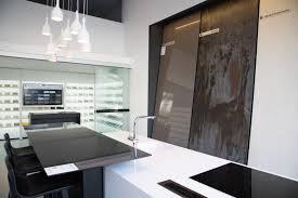 cuisine high tech high tech source d inspiration cosentino avec cuisine high