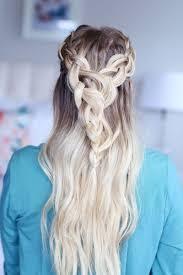 day to night dutch braid hairstyles 2 ways to wear them