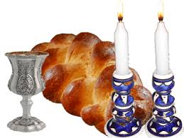 sabbath candles shabbat table of contents