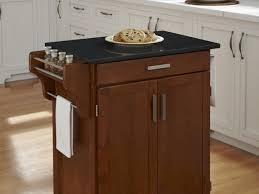 kitchen island portable kitchen island with drop leaf and wine