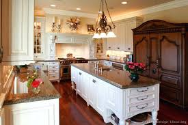 kitchen armoire cabinets kitchen armoire home design ideas and pictures