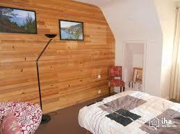 chambre d hotes crozon chambres d hôtes à crozon dans un hameau iha 49897