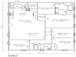 100 building floor plan best 25 duplex house plans ideas on cool