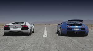 lexus lfa quarter mile bugatti veyron vs lamborghini aventador vs lexus lfa vs mclaren