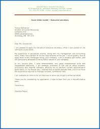 Application Letter For Applying As Applying For A Letter Marionetz