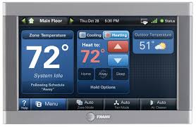 Trane Comfort Solutions Trane Ac Dealer Lake Park West Palm Beach Palm Beach Gardens Fl