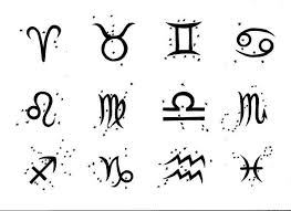 best 25 zodiac tattoos pisces ideas on pinterest pisces