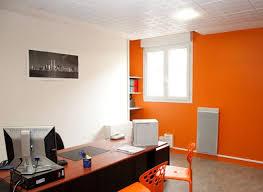 chambre universitaire bordeaux résidence etudiante cuséa bordeaux centre cusea