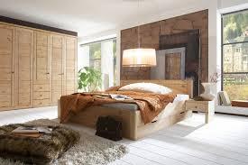 voglauer schlafzimmer wohndesign tolles beliebt voglauer schlafzimmer eindruck luwo