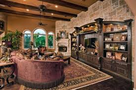 tuscan inspired living room tuscan themed living room home design ideas and pictures