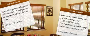 Blinds And Shutters Online Buy Faux Wood Blinds Cellular Shades U0026 Custom Shutters Online