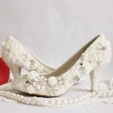 wedding shoes kitten heel discount inch kitten heel wedding shoes 2017 inch kitten heel