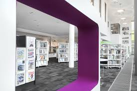 Info Home Design Concept Fr Interior Design That Makes A Difference