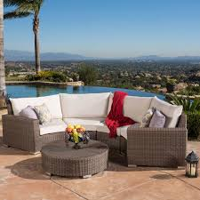 House Patio Noble House Patio Furniture Costco