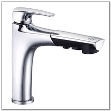 Danze Kitchen Faucet Parts by Danze Kitchen Faucet Kitchen Carrera Marble Gray Cabinets Danze