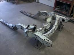 camaro subframe for sale attachments ls1tech camaro and firebird forum discussion