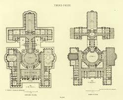 harrods floor plan archi maps