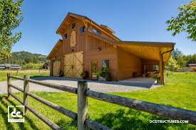 washington monitor barn workshop kit dc structures