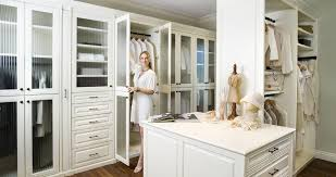 your closets best accessory u2013 rubber feet bumper specialties