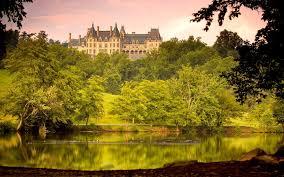 North Carolina travel chess set images The history and charm of north carolina 39 s biltmore estate travel jpg%3