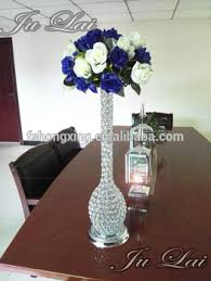 new wedding table flower stands flower vase for wedding table