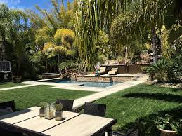 home decor stunning backyard paradise patricks pools