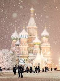 best 25 moscow winter ideas on moscow russia