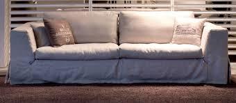tissus d ameublement pour canapé tissu d ameublement pour canape coussins deco chez moi le patchwork