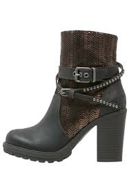 womens boots sale clearance replay ankle boots sale clearance outlet uk replay