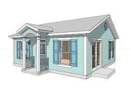 modified a frame house structall energy wise steel sip homes steel structural insulated