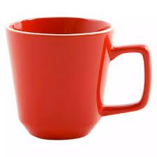 cute mugs it u0027s mug season 6 budget friendly mugs u2022 broke and beautiful