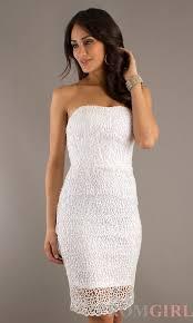 72 best little white dresses images on pinterest short dresses