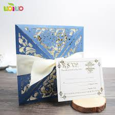 muslim wedding invitation cards brown color wedding invitation card muslim wedding