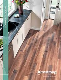 Kitchen Laminate Flooring by Decorating Using Stunning Armstrong Laminate Flooring For Comfy