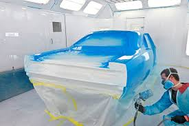 petty u0027s garage paints a superbird u2014and you can win it rod