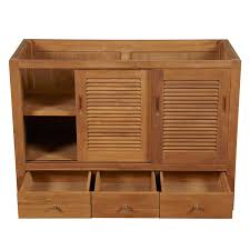 kitchen cabinet doors only lowes modern cabinets cabinets ideas